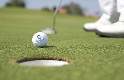 Golfarrangement in combinatie met luxe accommodatie op Curacao